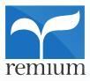 remium-logo