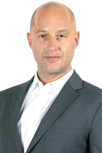 Robert Rosenzweig